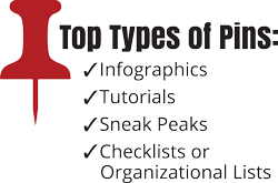top-types-pins.png